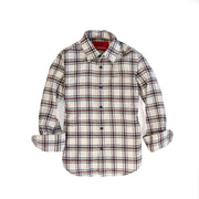 Boys - Southern Flannel: Clarksdale
