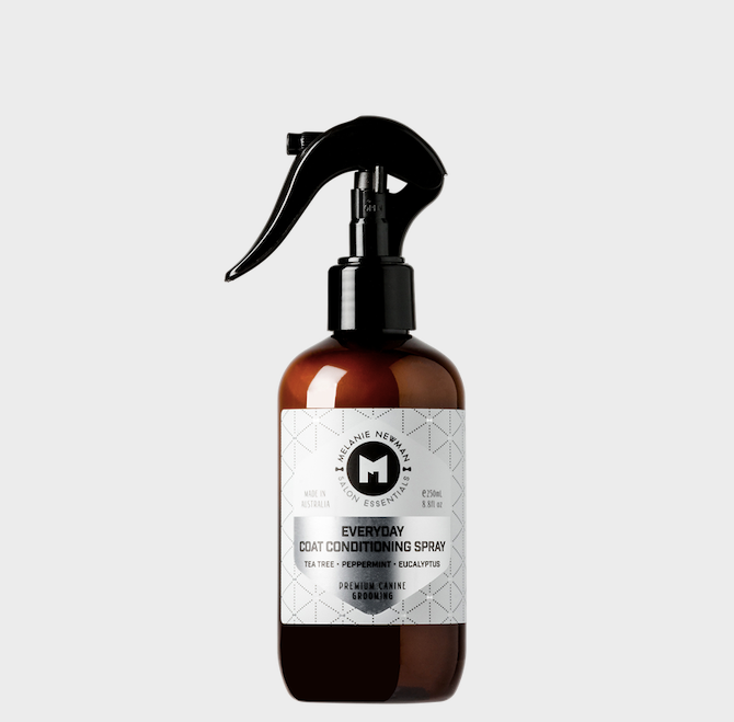 Everyday Coat Conditioning Spray 250 ml