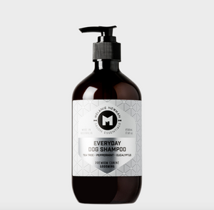 Everyday Dog Shampoo 500 ml