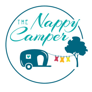 The Nappy Camper