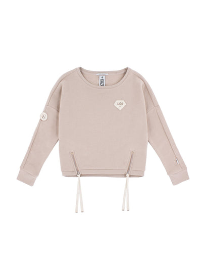Cruise Sweater (4624765124743)