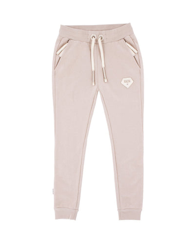 Jet Set Sweats (4624892133511)