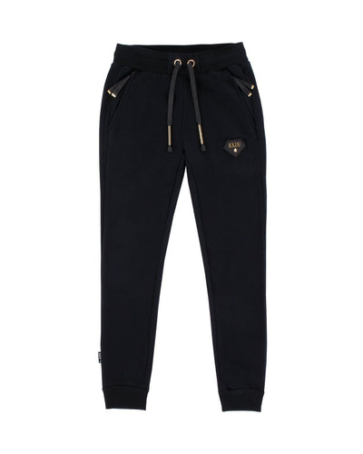 Jet Set Sweats (4624904880263)