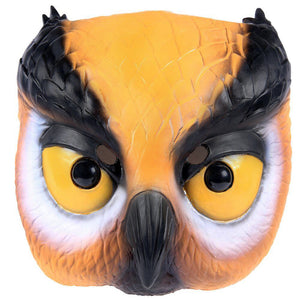 VANOSS® Limited Run Mask