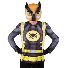 VANOSS® Limited Run Hero Suit