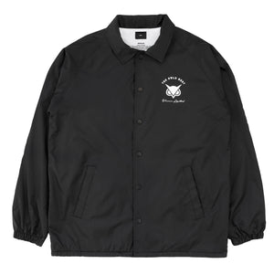 VANOSS® The Owl's Nest Coach Jacket