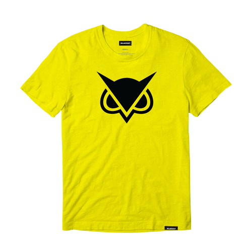 VANOSS® Official || Powered by 3BLACKDOT®