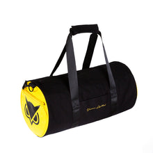 VANOSS® | HERO DUFFLE BAG (LIMITED EDITION)