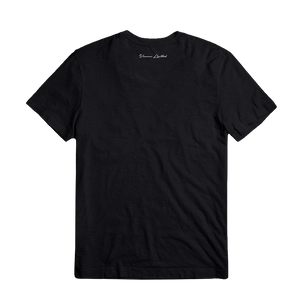 Logo T-Shirt Black