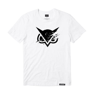 VANOSS® Official    Powered by 3BLACKDOT®