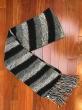Load image into Gallery viewer, Alpaca Blend Scarf