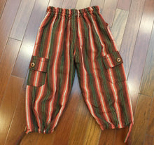 Load image into Gallery viewer, Child's Lounge Pants