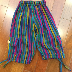 Child's Lounge Pants