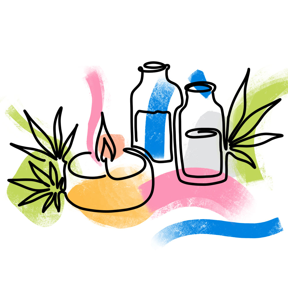 A Beginner's Guide to Aromatherapy