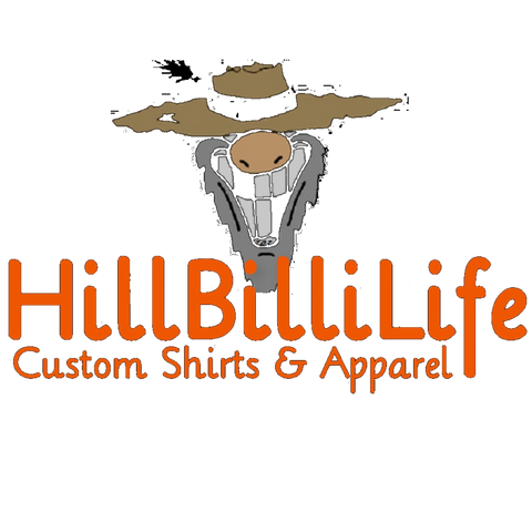 HILLBILLILIFE PRODUCTS