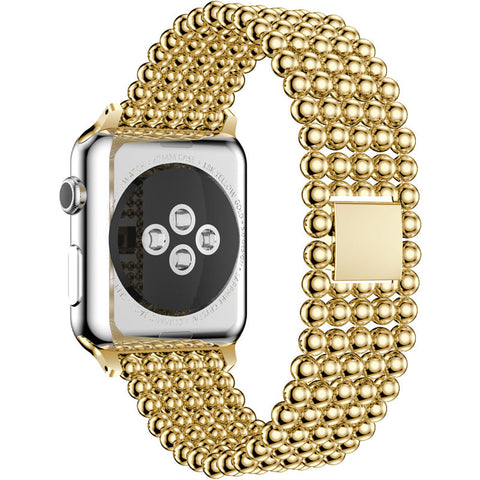 gold-apple-watch-band