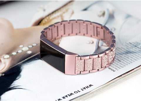 fitbit-band-pink-band