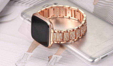 versa-band-lite-diamond