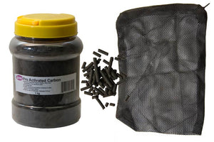 2.2 lb Won Activated Carbon