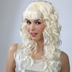 Factors to Consider When Purchasing Cheap Synthetic Wigs