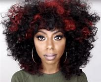 How to Choose the Right Curly Wigs For You