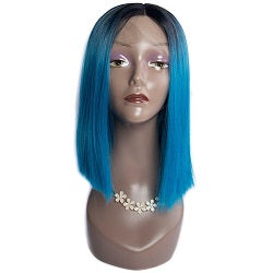 Good Quality Synthetic Wigs - What Are They?