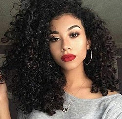 high end synthetic wigs
