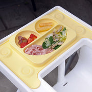 Easymat for IKEA Antilop High Chair