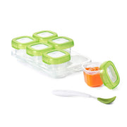OXO Tot Baby Blocks™ Freezer Storage Containers