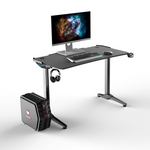 Entity Gaming Desk - Outshine Gaming