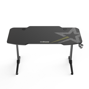 Fortitude Gaming Desk