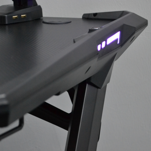 Infinity Gaming Desk