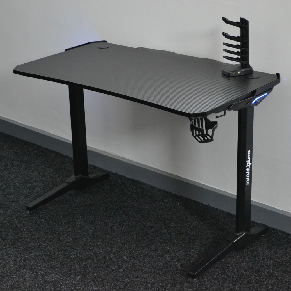 Entity Gaming Desk
