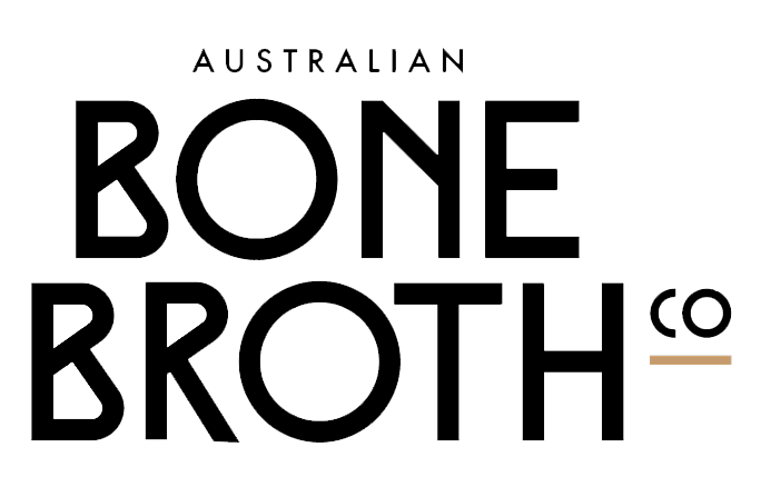 AuAustralian-bone-broth-co