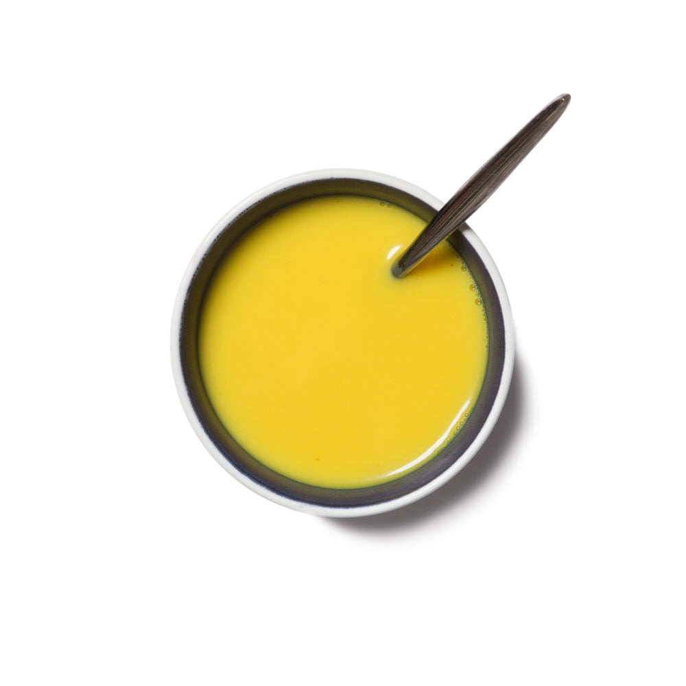 Bone Broth Concentrate - Turmeric