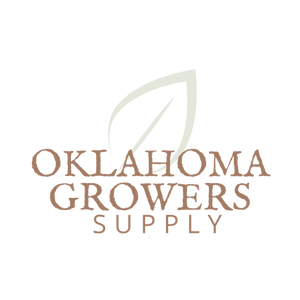 Oklahoma Growers Supply - Tulsa Cannabis and Marijuana Growers Supply