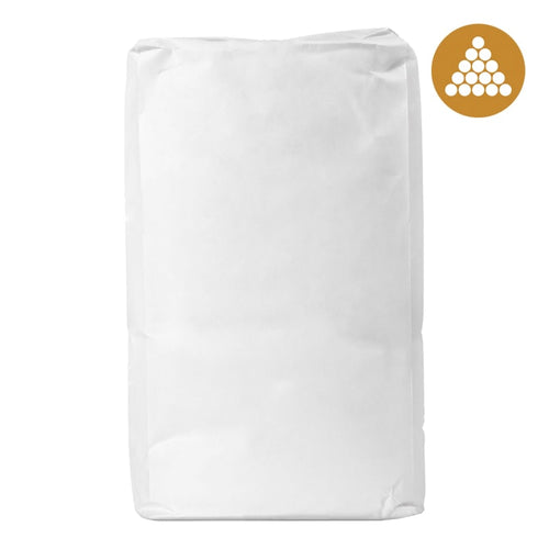 Perlite #8 X-Large & Bulky 4 cu.ft. bag