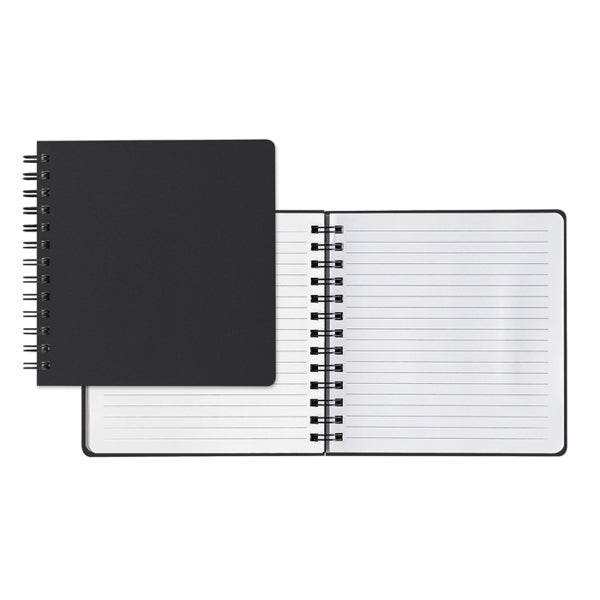 Matra Wire Square Journal