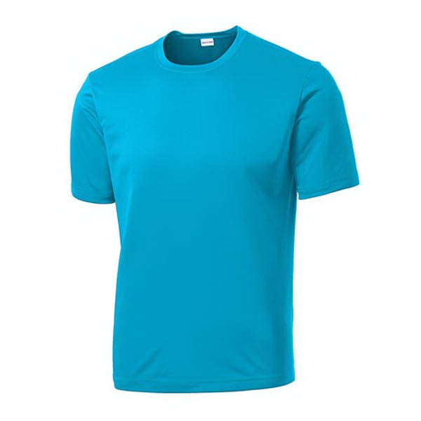 Sport Tek® PosiCharge® Competitor™ T-Shirt
