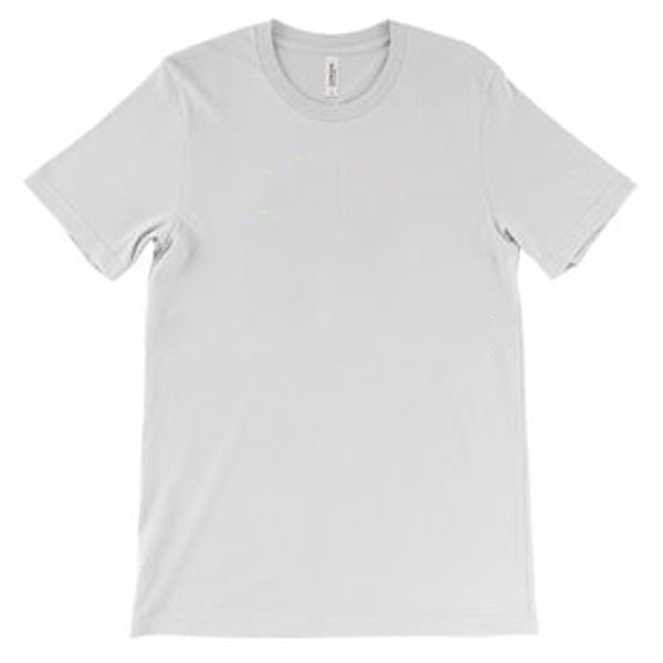Bella+Canvas Unisex Tri-Blend Short Sleeve T-Shirt