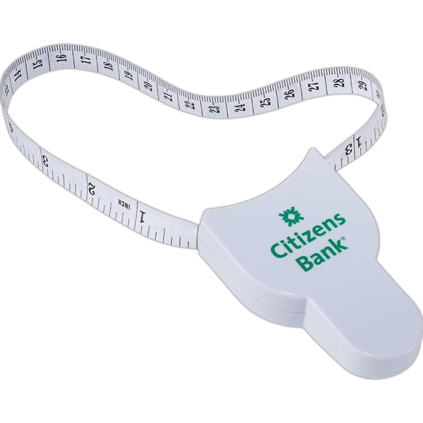 SimplyFit Body Tape Measure