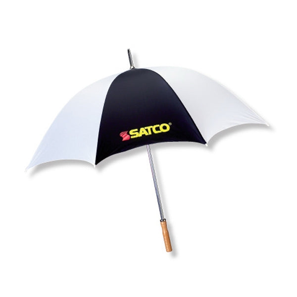The Booster Sport/Golf Umbrella