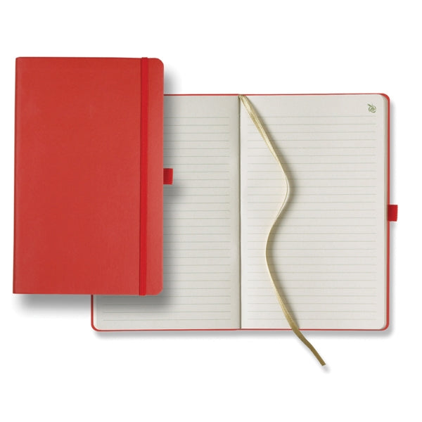 ApPeel® Medio Journal