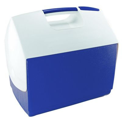 Playmate Elite Cooler