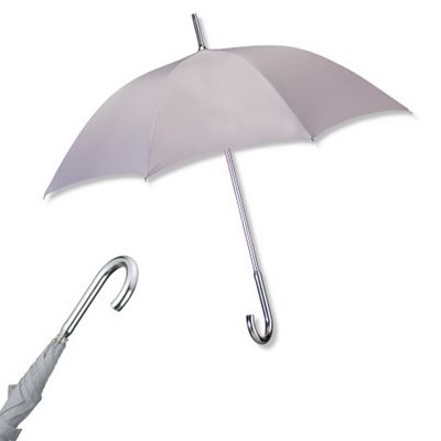 The Retro Fashion Umbrella