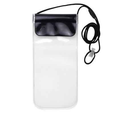 All Purpose Waterproof Carrying Case for Phones