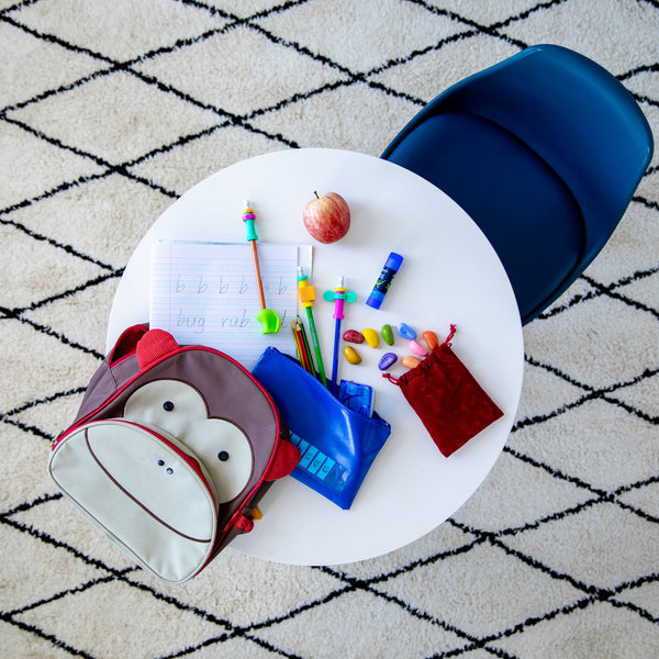 5 Products To Improve Fine Motor Skills in Children