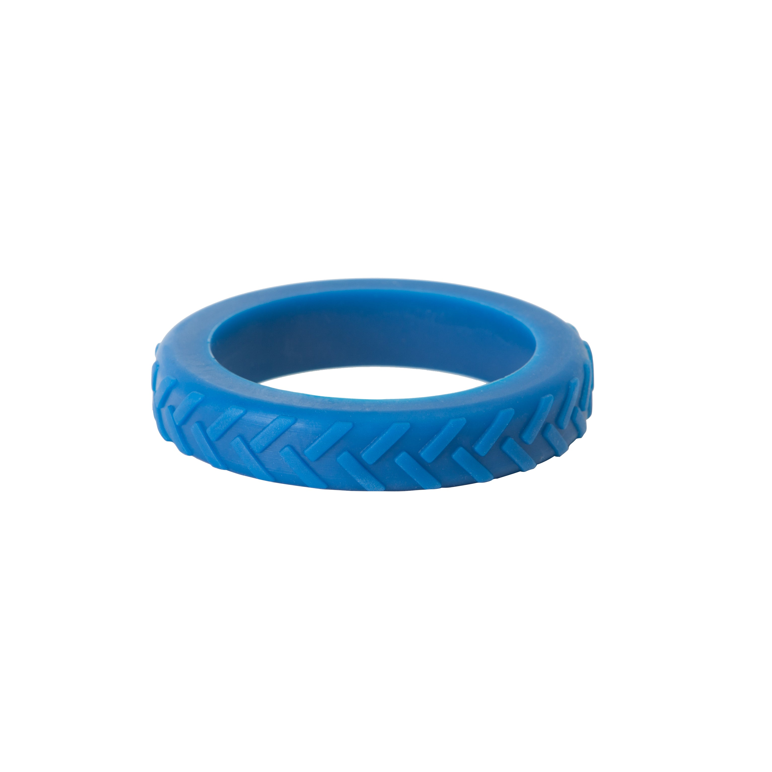 Treads ChewiGem Bracelet (Moderate) Sonic Image