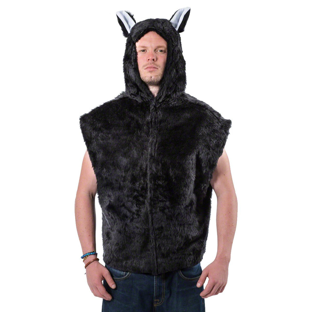 Image of Cat |Kitten Adult fancy dress costume | Charlie Crow