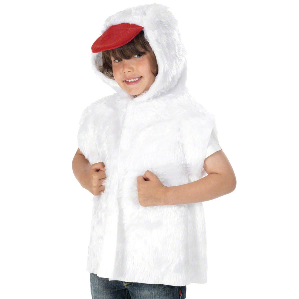 Image of Duck costume for kids | Charlie Crow